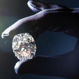 Investimenti in diamanti, perquisizioni in cinque banche