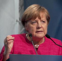 L'occupazione tedesca